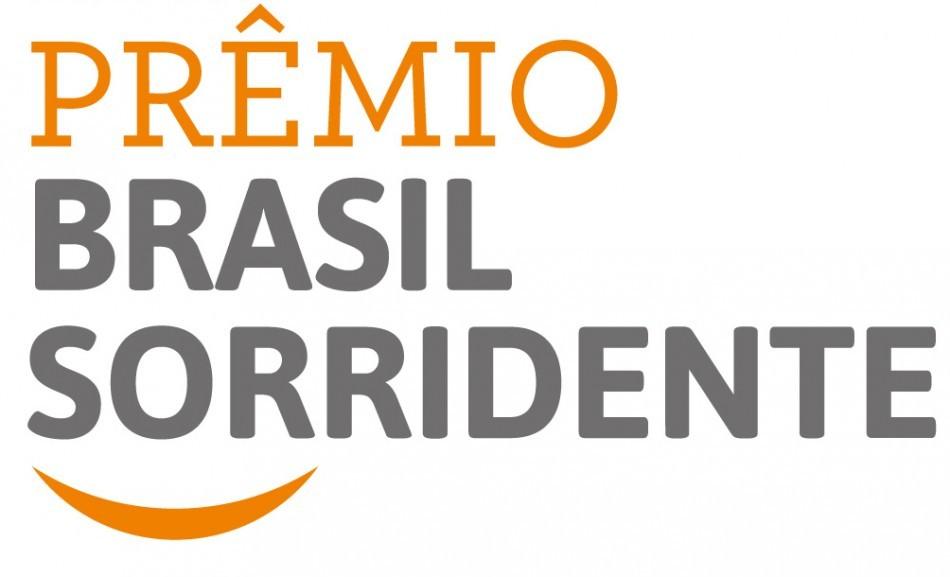 premio-brasil-sorridente_logotipo-011-e1426168417413-950x577-950x577