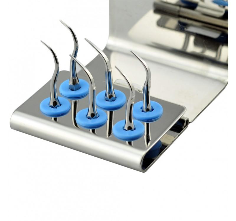kavo-sonicflex-ultrasonic-piezo-desincrustadores-dental-scaler-dica-scaler-multi-uso-kit-de-prata-gc1-gc2-pc1