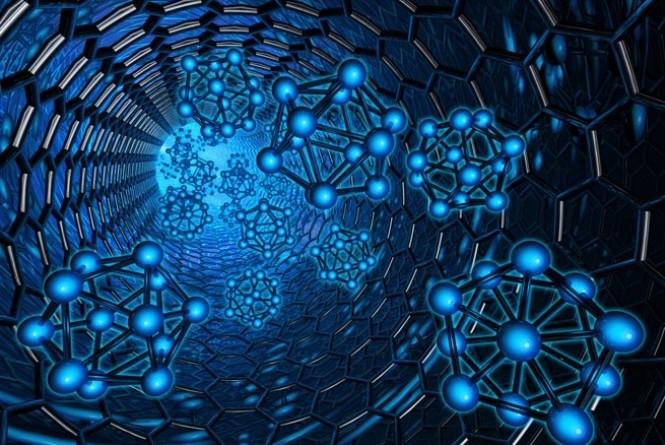 pataua_nanotecnologia