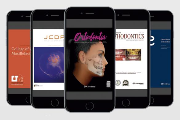app_capa