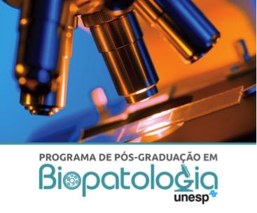 folder-biopato
