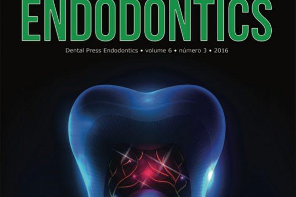 endodonticsv6n3