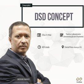 DSDConcept