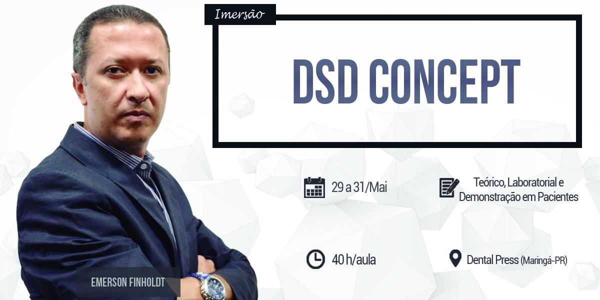 DSD Concept