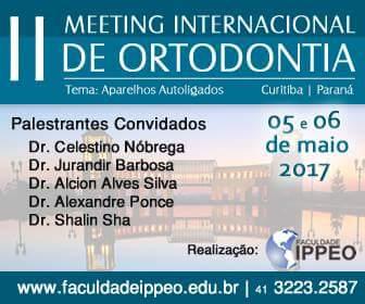 Banner Meeting de Ortodontia