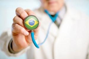 residencia_medica_brasil