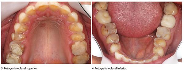 imagem_casos_clinico_02