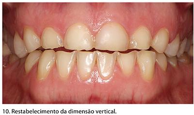 imagem_casos_clinico_Fig10