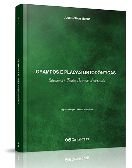 capa_livro_Mucha_450px