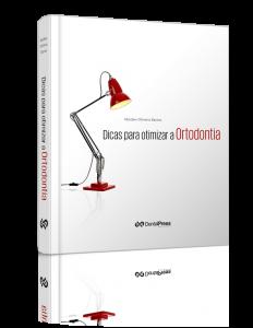 dicas-para-otimizar-a-ortodontia-201304191502221-2