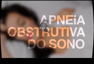 7-curso-apneia-obstrutiva-do-sono-201311291000491