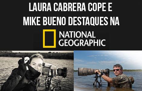 Mike_Bueno_Laura_Cope