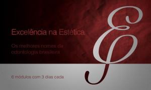 curso-excelencia-na-estetica-201310171718511