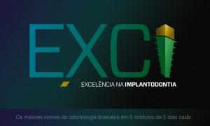 curso-excelencia-na-implantodontia-201310171719161