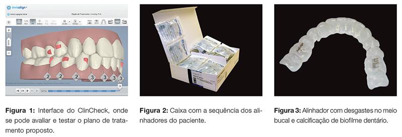 clinica_v12_n06_06fig01_2_3