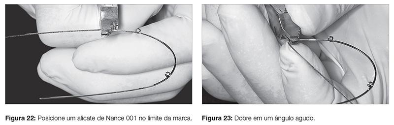 clinica_v12_n06_18fig22_23