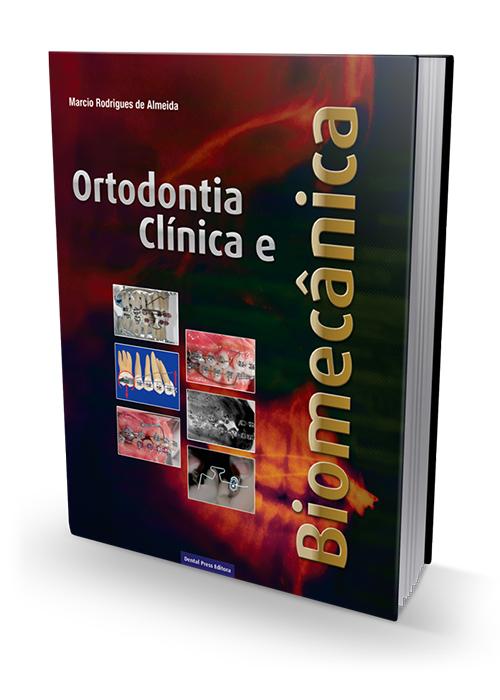 ortodontia-clinica-e-biomecanica-201210181556061