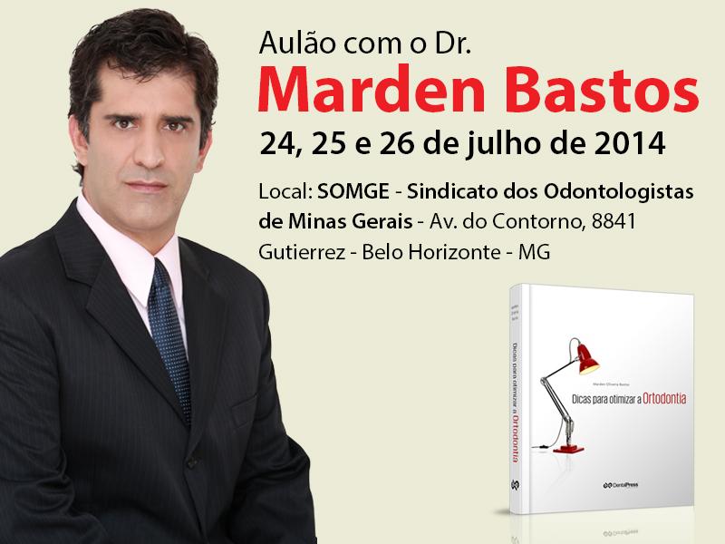 marden (1)