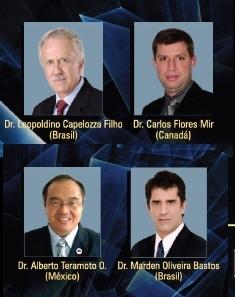 congreso-2015 (1)