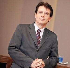 Dr.-Marcos-Prieto