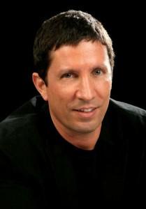 Dr. Ricardo Cruz