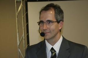 Prof. Henrique Villela.JPG
