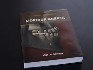 Mordida Aberta