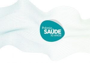 Premio-SAUDE-2015_0