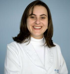 Dra. Mariana Póvoa