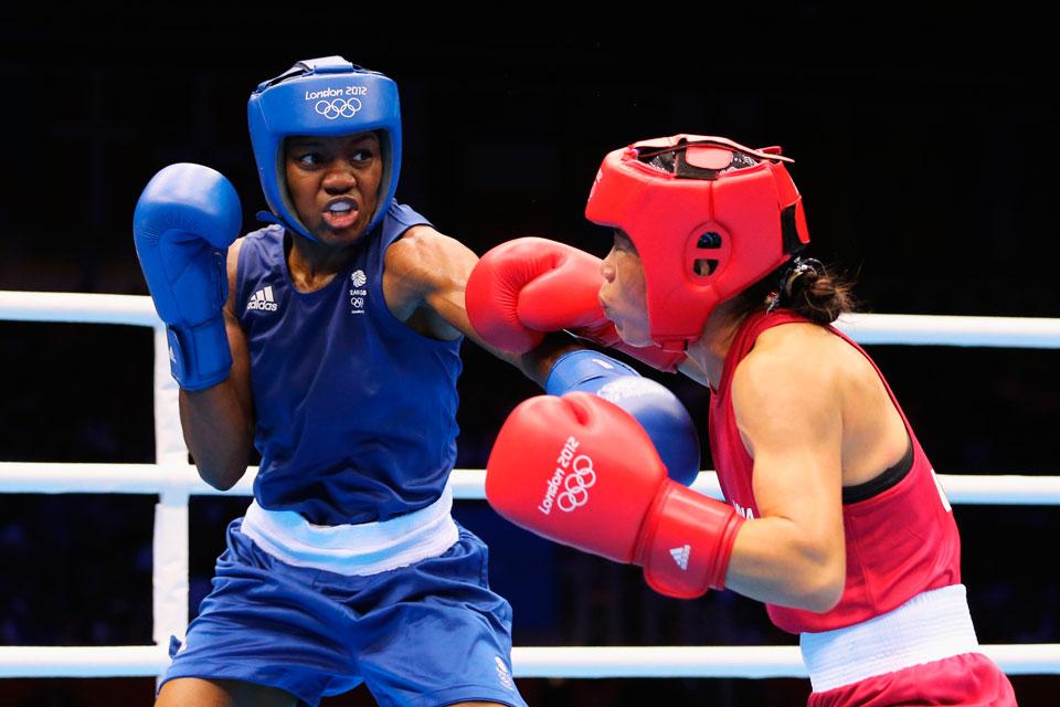 09_08_12_womens_boxing_02_hd
