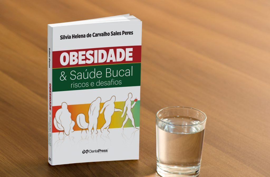 Pre-Venda Obesidade e Saude Bucal