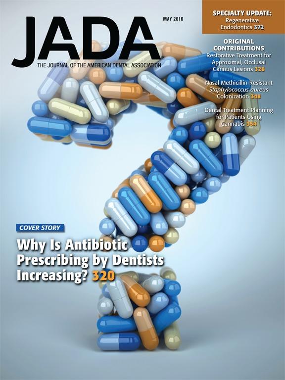 ADAJ_v147_i5_COVER.indd