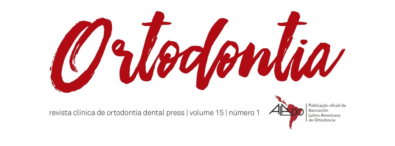 Revista Clinica