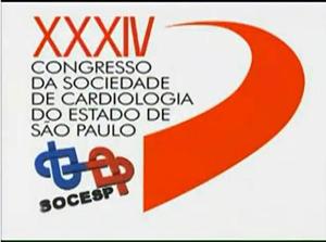 xxxiv-congresso-socesp