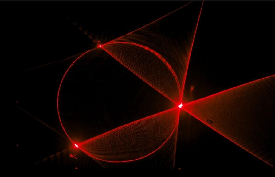laser fapesp