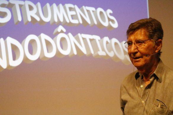 Helio Pereira Lopes