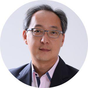 Fabio Iwakura