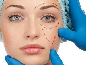 odontologia-cirurgia-plastica