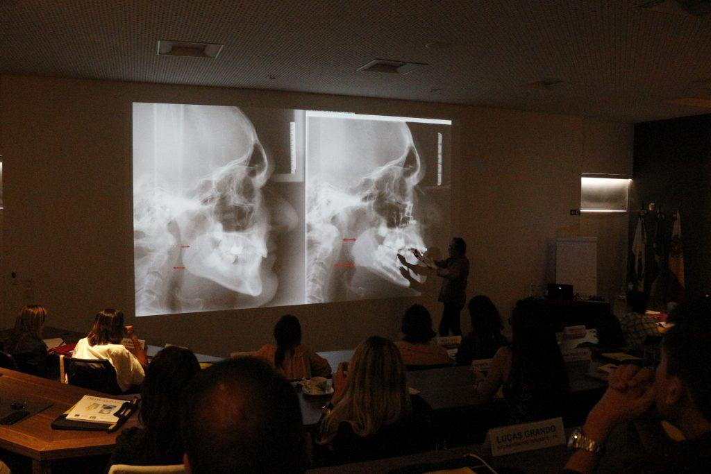 excelência ortodontia