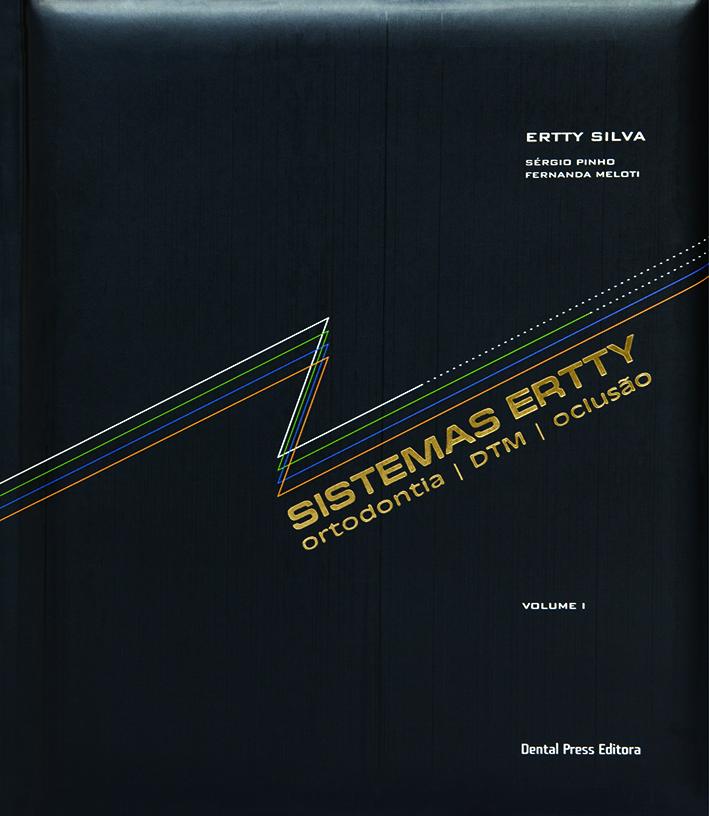 Sistemas Ertty
