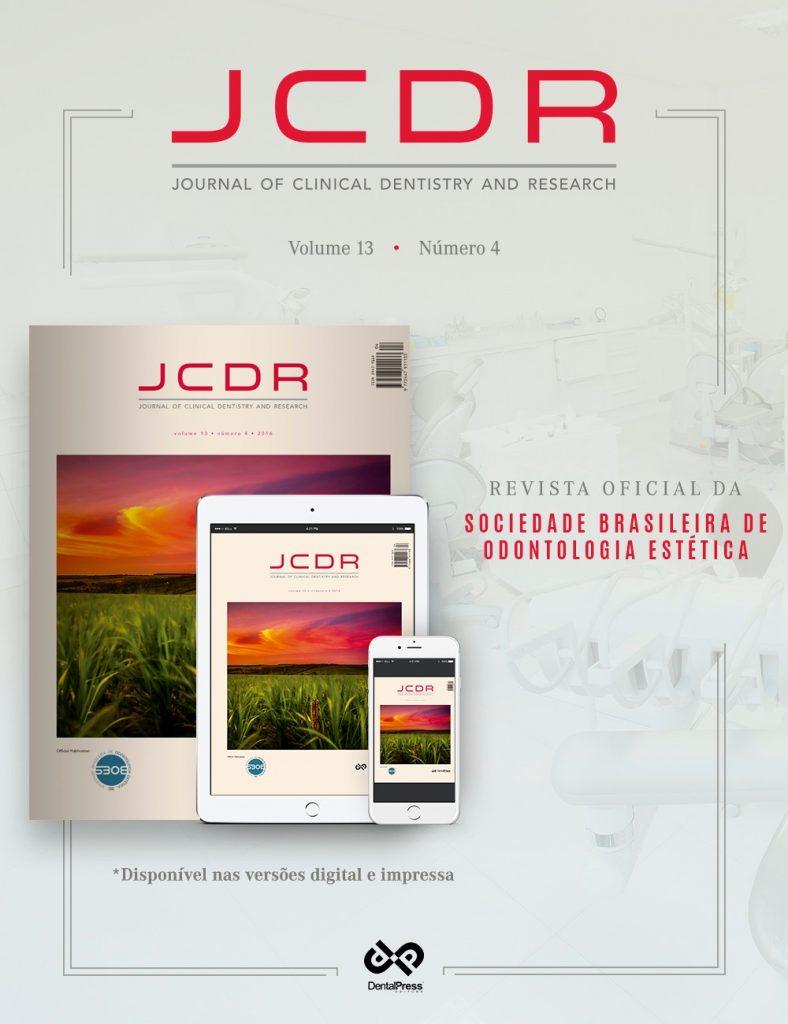 JCDR4