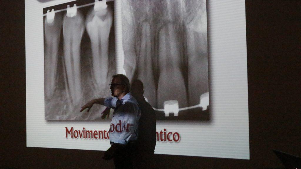 Ortodontia Avançada