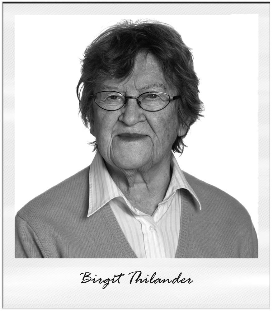 damas da odontologia_birgitthilander