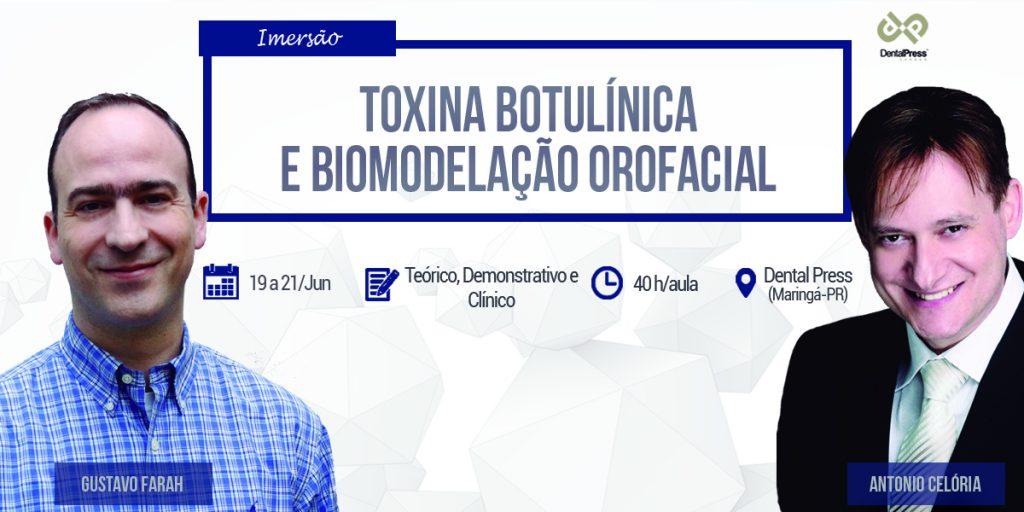 polemica botox