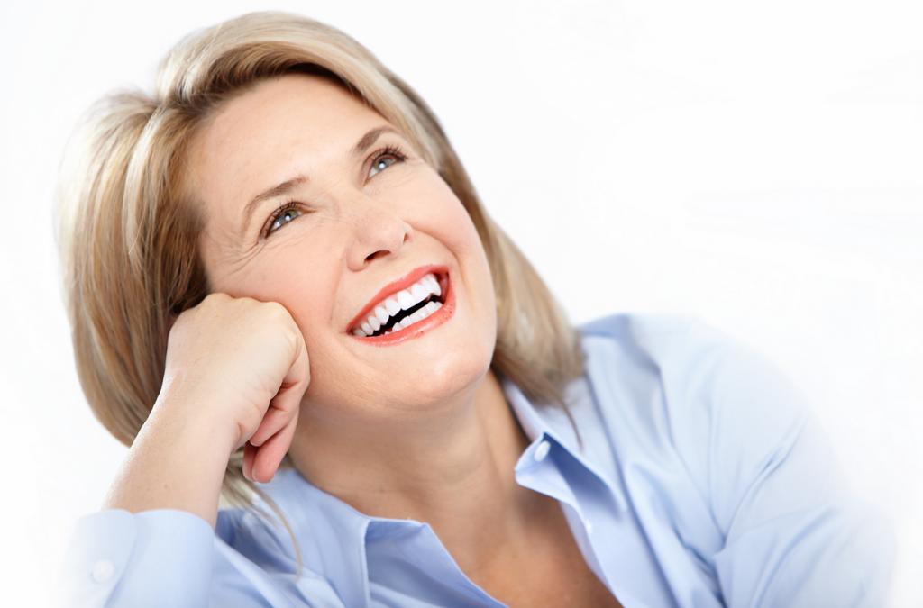 menopausa e periodontite
