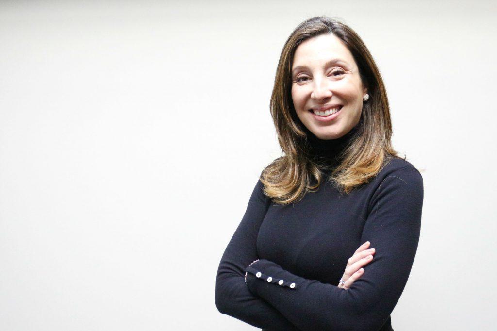 Daniela Garib