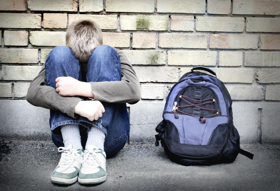 bruxismo em adolescentes