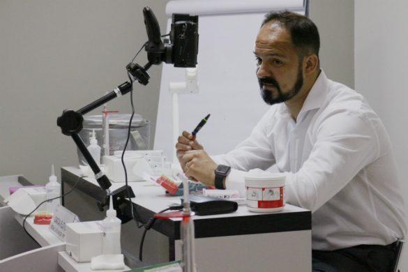 Ricardo Annibelli