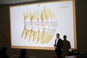 Excelência na Ortodontia