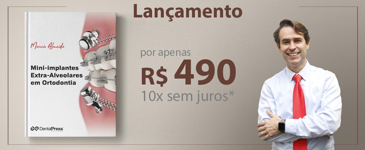 Marcio Almeida site 1